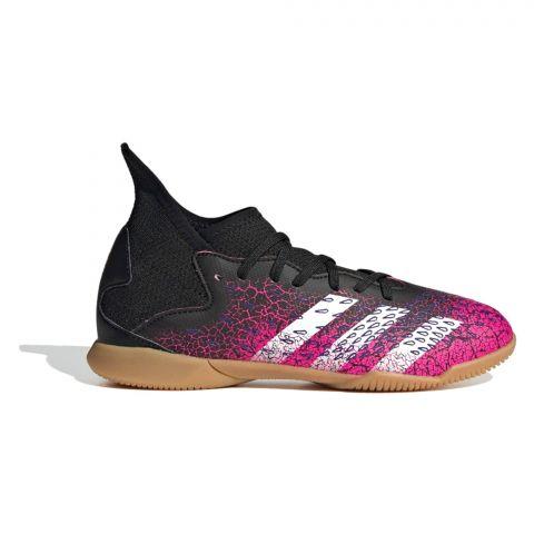 Adidas-Predator-Freak-3-IN-Voetbalschoenen-Junior