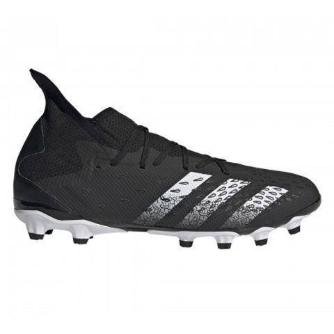 Adidas-Predator-Freak-3-LL-IN-Voetbalschoen-Junior