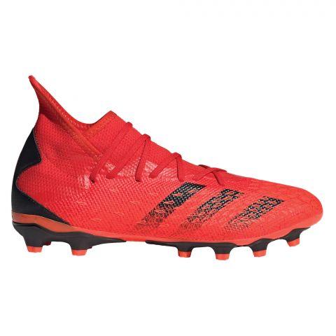 Adidas-Predator-Freak-3-MG-Voetbalschoenen-Heren-2108241837