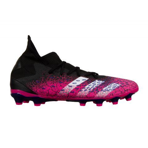 Adidas-Predator-Freak-3-MG-Voetbalschoenen-Heren