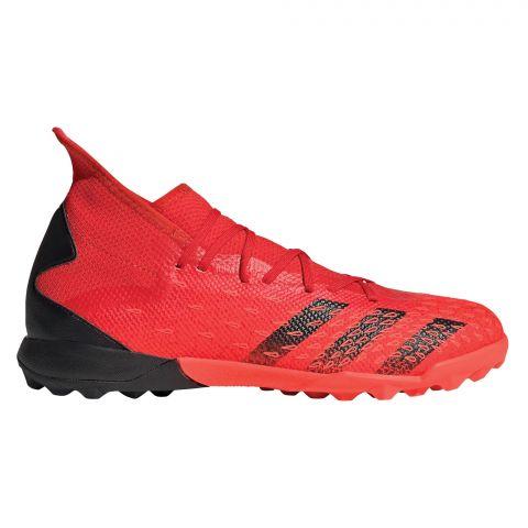 Adidas-Predator-Freak-3-TF-Voetbalschoenen-Heren-2108241717