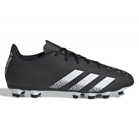 Adidas-Predator-Freak-4-FxG-Voetbalschoenen-Heren