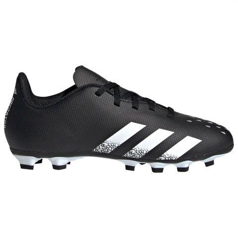 Adidas-Predator-Freak-4-FxG-Voetbalschoenen-Junior-2110050958
