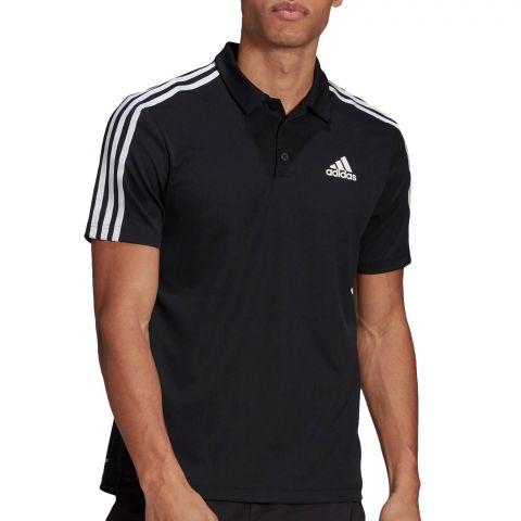 Adidas-Primeblue-Polo-Heren-2107131528