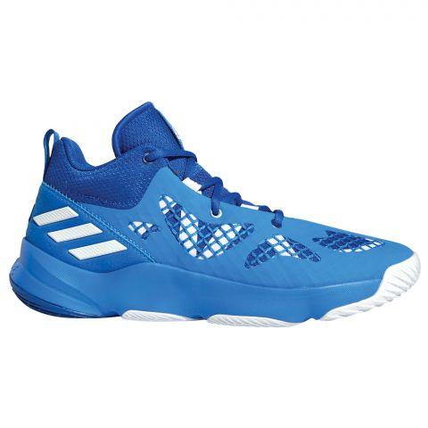 Adidas-Pro-N3XT-2021-Basketbalschoen-Heren-2109091404