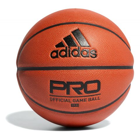 Adidas-Pro-Official-Game-Basketbal