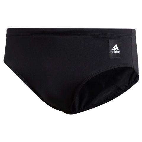 Adidas-Pro-Solid-Zwemslip-Heren