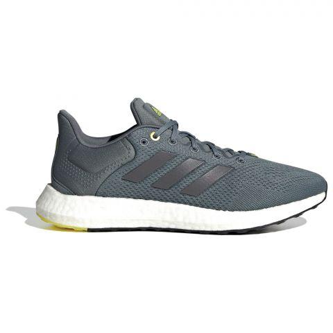 Adidas-PureBoost-Hardloopschoenen-Heren-2109091416