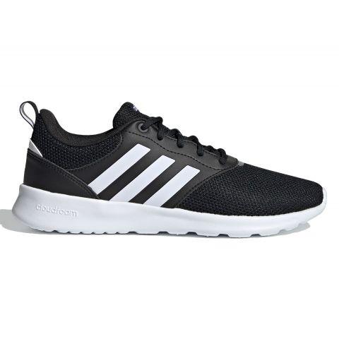 Adidas-QT-Racer-Sneaker-Heren
