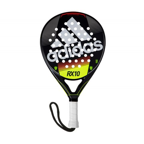 Adidas-RX-10-Padelracket