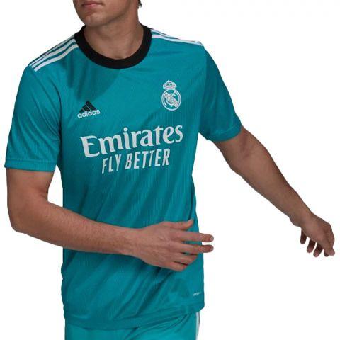 Adidas-Real-Madrid-3rd-Shirt-Heren-2110050955