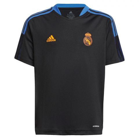 Adidas-Real-Madrid-Tiro-Training-Shirt-Junior-2107131550