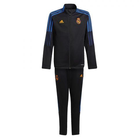 Adidas-Real-Madrid-Tiro-Trainingspak-Junior-2107131527