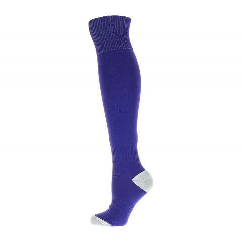 Adidas-Ref-16-Sock