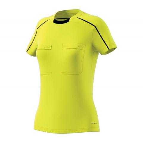 Adidas-Referee-16-SS-Jersey