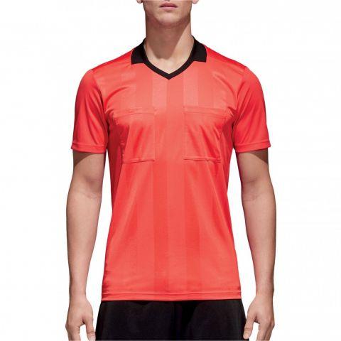 Adidas-Referee-18-SS-Jersey-2109171732