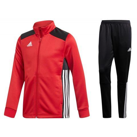 Adidas-Regista-18-Trainingspak-Junior