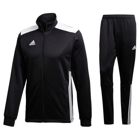 Adidas-Regista-18-Trainingspak-Senior