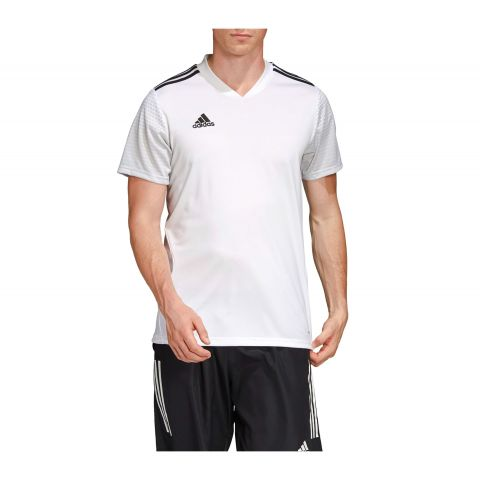 Adidas-Regista-20-Shirt-Heren