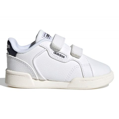 Adidas-Roguera-Sneaker-Junior