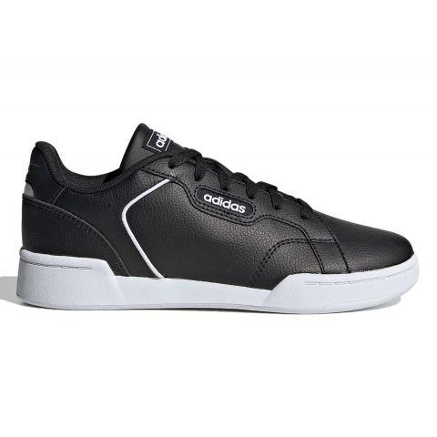 Adidas-Roguera-Sneakers-Junior