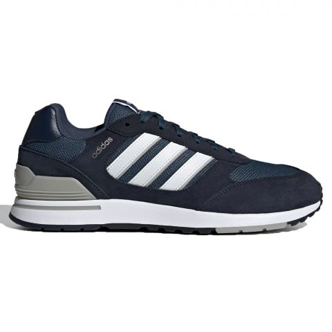 Adidas-Run-80S-Sneakers-Heren-2108241644