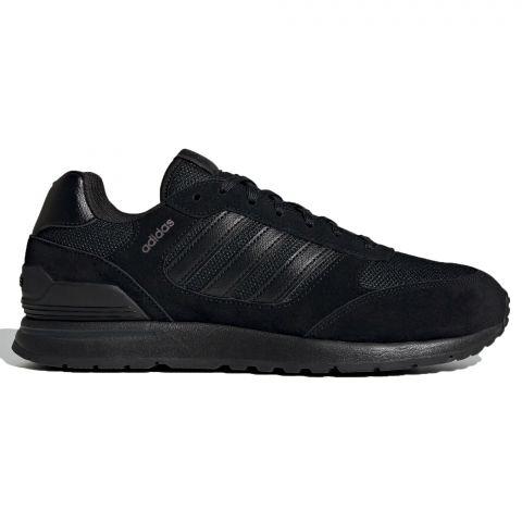 Adidas-Run-80S-Sneakers-Heren-2108241730