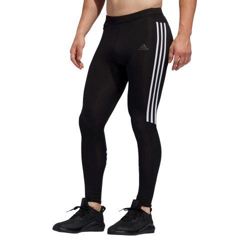Adidas-Run-It-Tight-Heren-2108241712