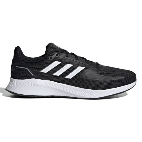 Adidas-Runfalcon-2-0-Sneakers-Heren