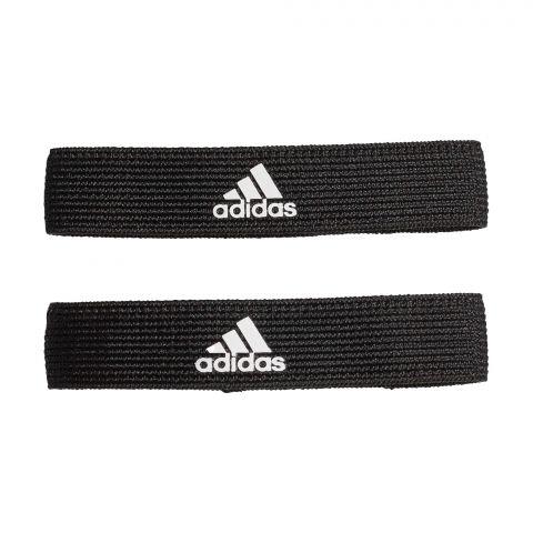 Adidas-Sokophouders-2108241725