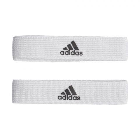 Adidas-Sokophouders-2108241831