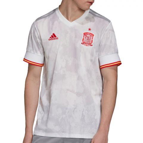 Adidas-Spanje-Uit-Shirt-Heren