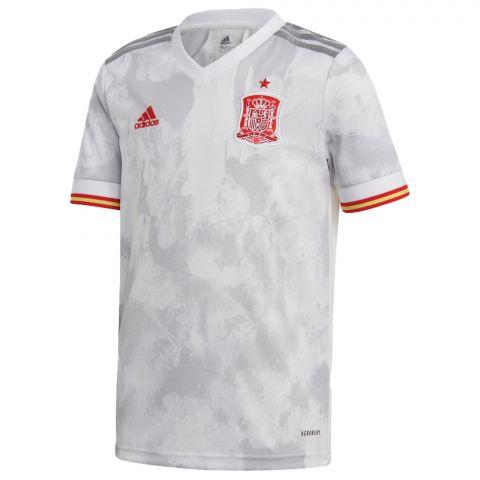 Adidas-Spanje-Uit-Shirt-Junior