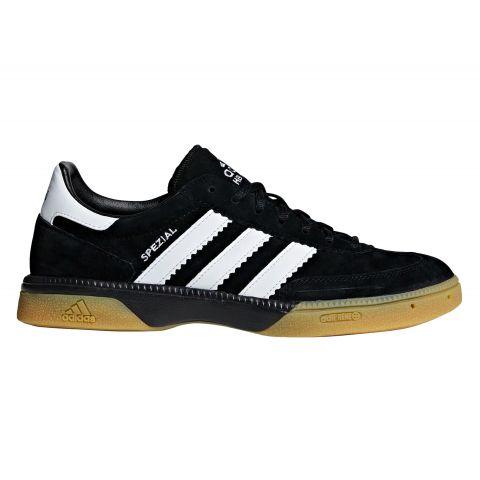 Adidas-Spezial-Handbalschoen-Heren