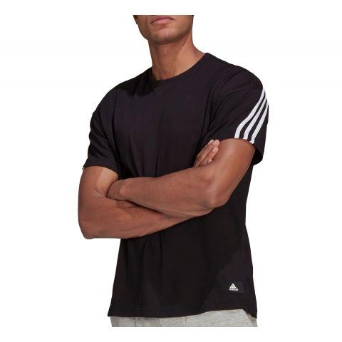 Adidas-Sportswear-3-stripes-Shirt-Heren