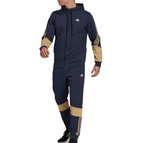 Adidas-Sportswear-Cotton-Fleece-Joggingpak-Heren-2108241700