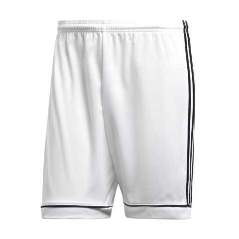 Adidas-Squadra-17-Short-Heren