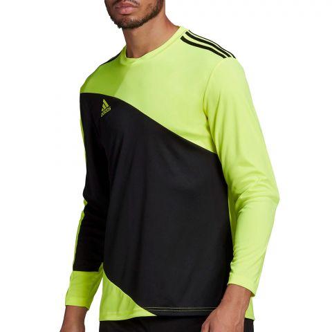 Adidas-Squadra-21-Keepersshirt-Heren-2109061036