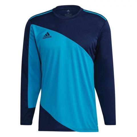 Adidas-Squadra-21-Keepersshirt-Heren