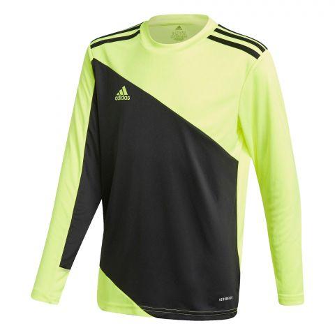 Adidas-Squadra-21-Keepersshirt-Junior-2108241758