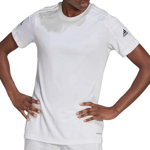 Adidas-Squadra-21-Shirt-Dames-2108310758