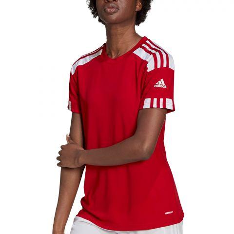 Adidas-Squadra-21-Shirt-Dames