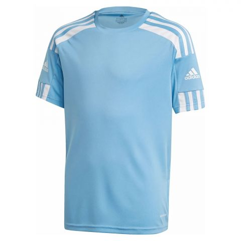 Adidas-Squadra-21-Shirt-Junior-2108241733