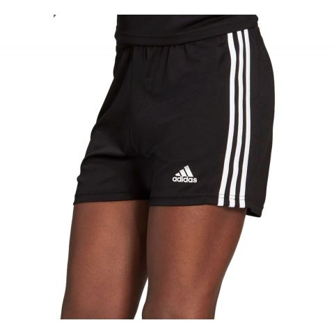 Adidas-Squadra-21-Short-Dames