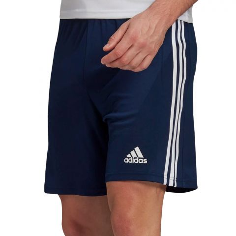 Adidas-Squadra-21-Short-Heren