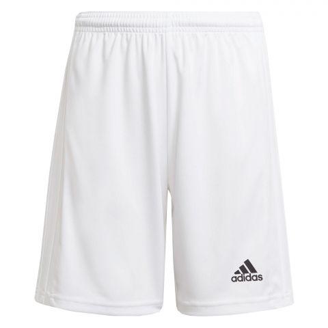 Adidas-Squadra-21-Short-Junior-2109061106