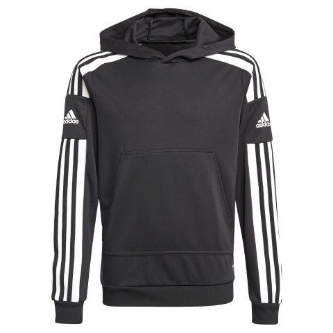 Adidas-Squadra-21-Sweat-Hoodie-Junior-2109061108