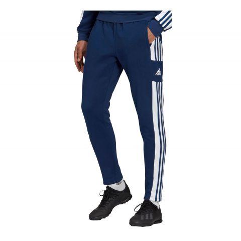 Adidas-Squadra-21-Trainingsbroek-Heren