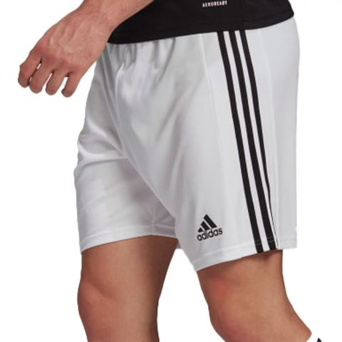 Adidas-Squadra-Short-Heren