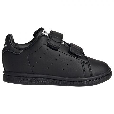 Adidas-Stan-Smith-CF-I-Sneakers-Kids-2109171609
